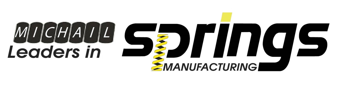 Leaders in springs manufacturing
